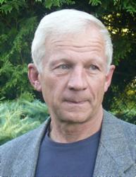Krzysztof Marusiński